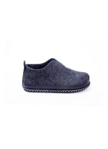 Comfortfusse Ayakkabı Füme
